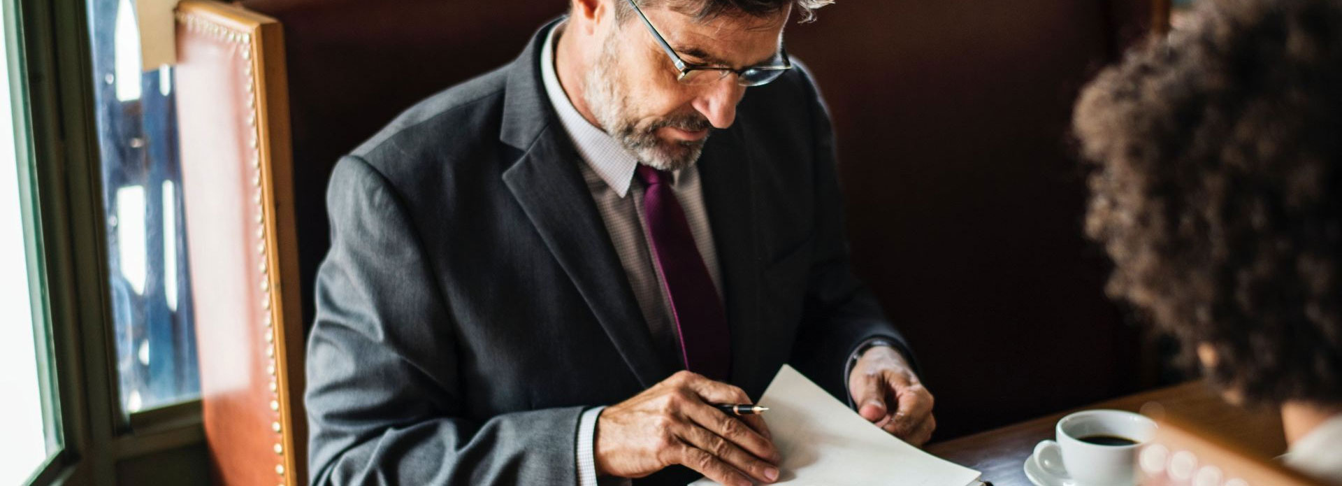 Como atualizar o valor do seu precatório