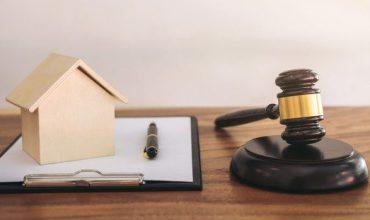 Entenda sobre desapropriação e precatórios