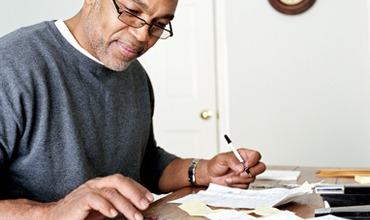 O que você precisa saber sobre requisição de pagamento