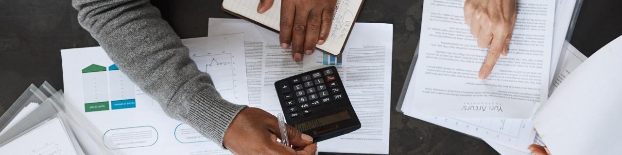 Imposto de renda sobre a venda de Precatórios: o que saber?