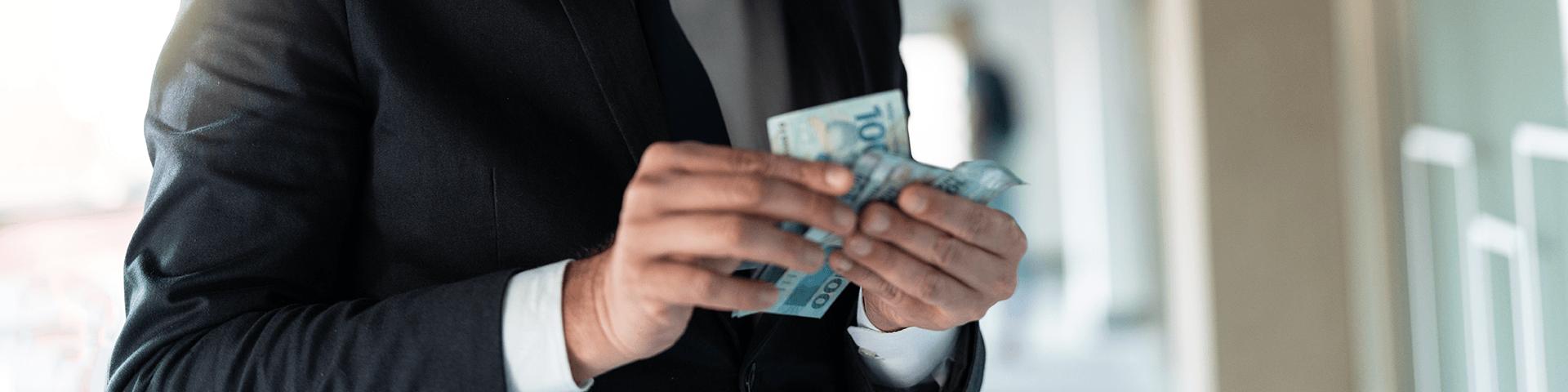 Precatório Trabalhista: entenda as questões salariais