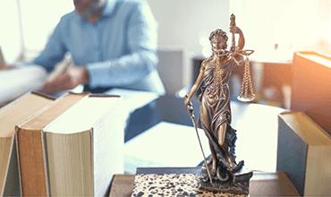 Qual o papel do advogado no processo de precatório?
