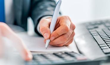 Valor do Precatório – Quais taxas podem diminuí-lo?