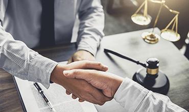 3 dicas para escolher advogado para o processo de precatório