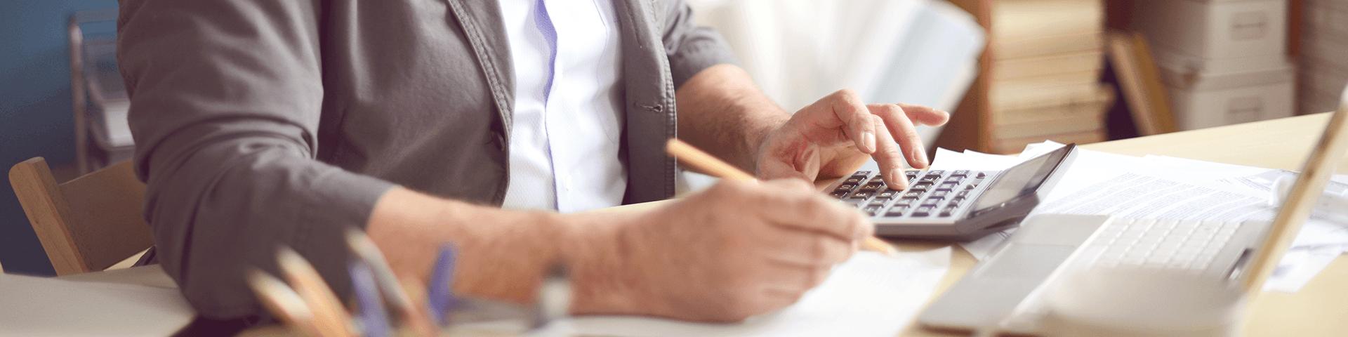 Como declarar precatório no imposto de renda?