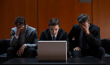 É Fraude! 3 dicas para evitar um golpe ao vender seu precatório