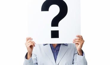 Por que é preciso atenção aos dados pessoais para retirar o precatório