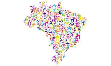 De quais estados a Precatórios Brasil compra precatórios estaduais?