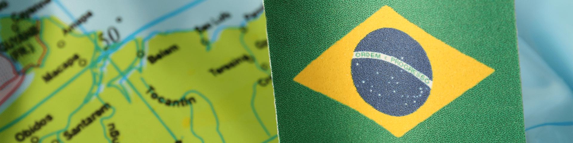 Como funciona a venda de precatórios na Precatórios Brasil?