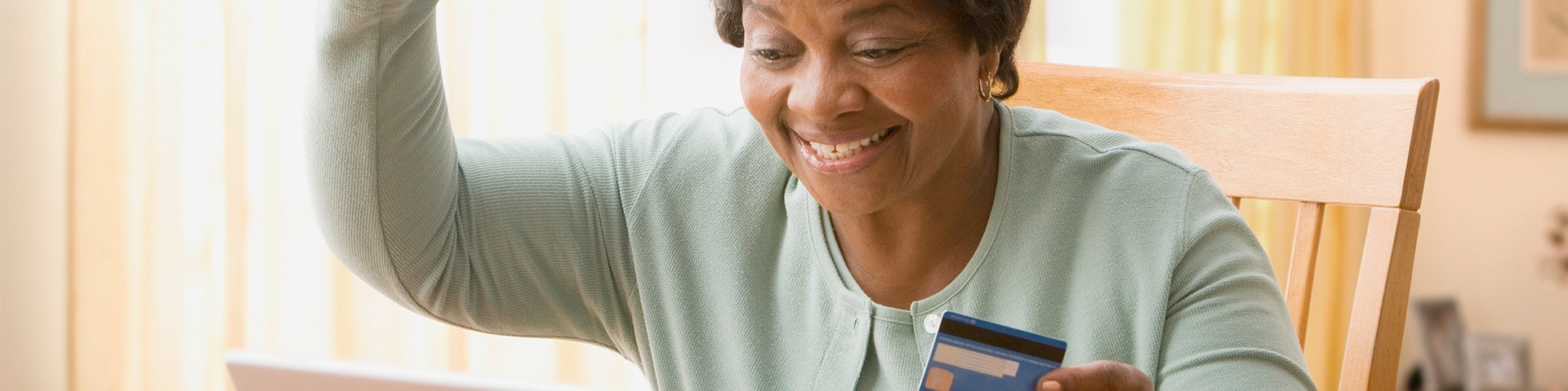Como utilizar o precatório para pagar dívidas