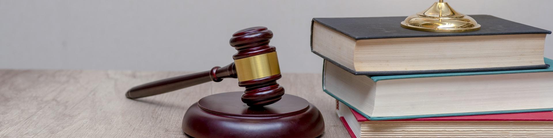 CNJ suspende pagamento de precatórios da trimestralidade no Espírito Santo