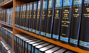 Precatório de A a Z: Glossário de Termos Técnicos