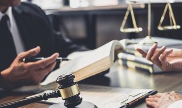 Honorários Advocatícios em Precatórios: como funcionam?