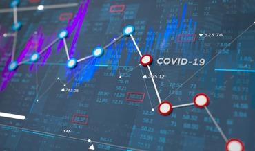 Suspensão de prazos judiciais na crise do COVID-19 pode afetar a expedição de precatórios