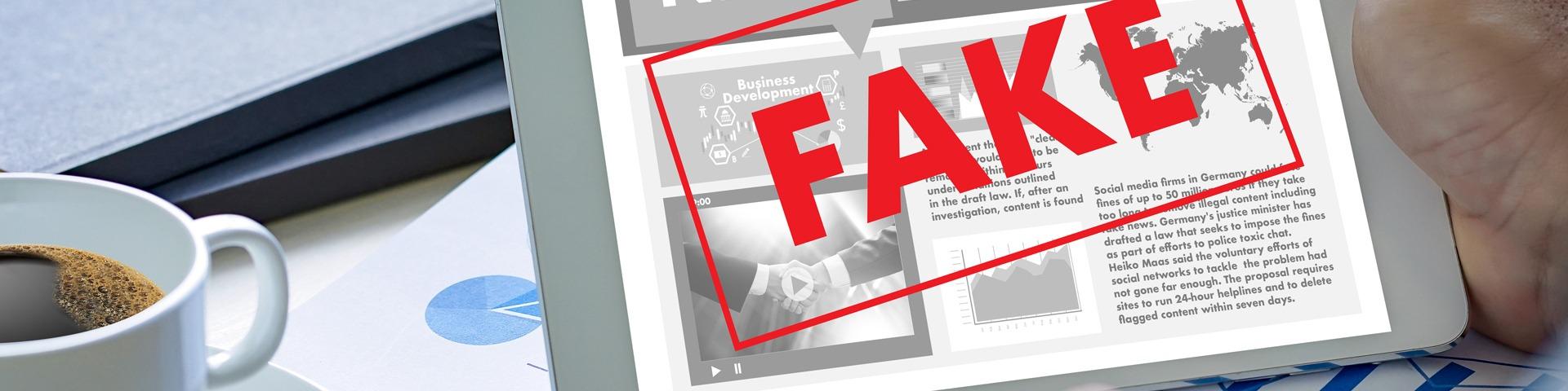 Como identificar um comprador FAKE de Precatório?
