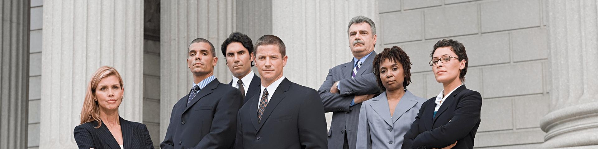 Se o detentor do precatório falecer, o advogado pode dar um golpe?