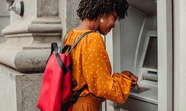 Precatório pode servir de garantia para o meu empréstimo?