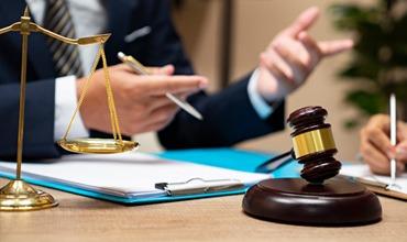 OAB questiona no CNJ decisões que suspendem pagamentos de precatórios