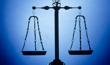 Conselho Nacional de Justiça determina pagamento de Precatórios de SP