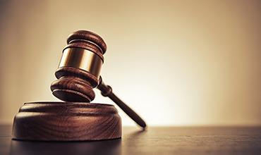Quanto tempo em média demora um processo judicial contra o governo?