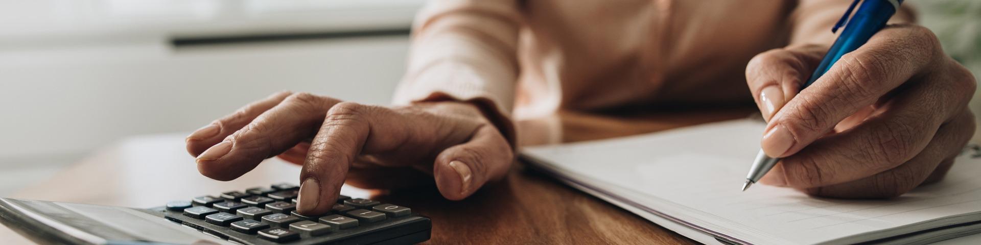 Posso usar o Precatório para pagar saldo devedor do financiamento habitacional?