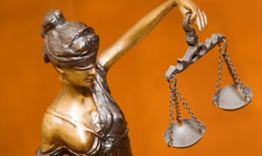 O que o STF já disse sobre limitar o pagamento dos precatórios