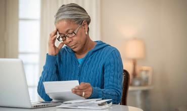 A queda na arrecadação pode prejudicar o pagamento de precatórios?