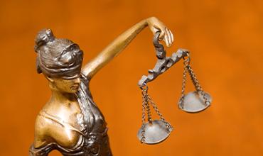 O que o projeto de lei 1581/20 pode mudar em relação aos precatórios