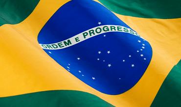 Quando surgiram os Precatórios no Brasil?