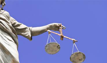 Como funciona a divisão dos pagamentos de Precatórios pelos Tribunais Regionais Federais?