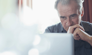 Precatórios cancelados por falta de saque podem ser solicitados novamente pelos credores?