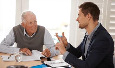 Taxa referencial ou IPCA: como os precatórios são corrigidos?