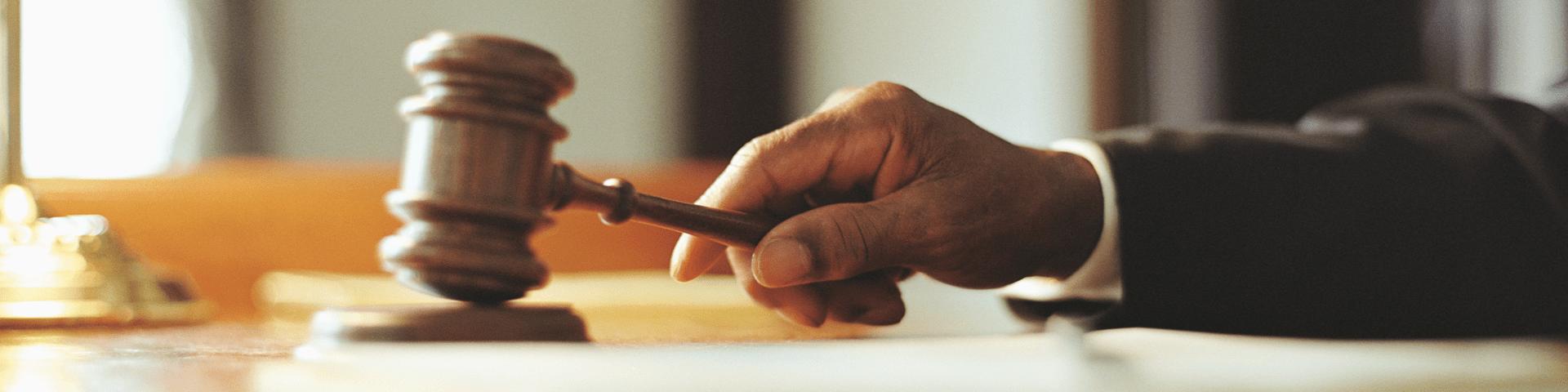 TST afasta dedução de honorários do valor do precatório