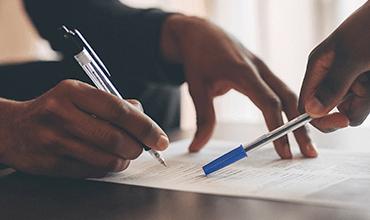 Por que adiantar seu precatório pode ser uma alternativa ao crédito consignado