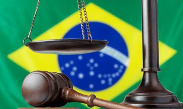 Precatórios estaduais e municipais podem ser federalizados?