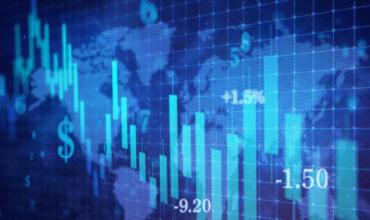 Por que o risco de calote de precatórios afeta tanto o mercado?