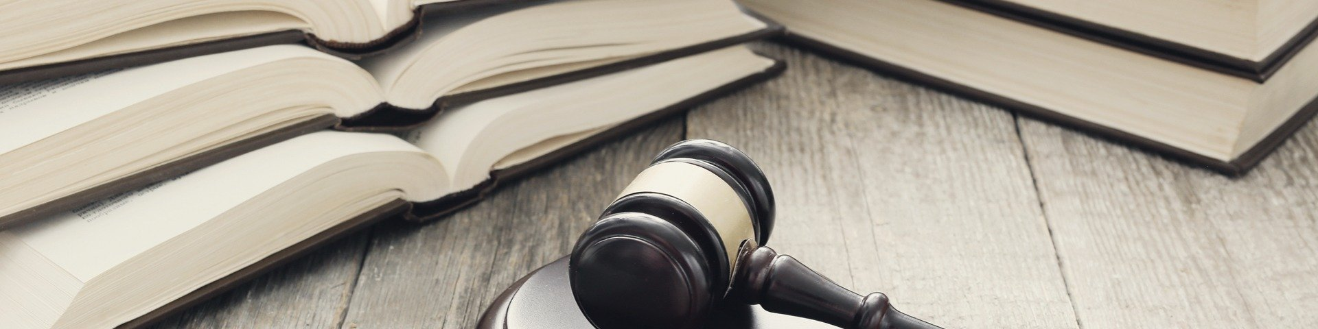 Congresso Nacional analisa proposta que muda regras no pagamento de precatórios